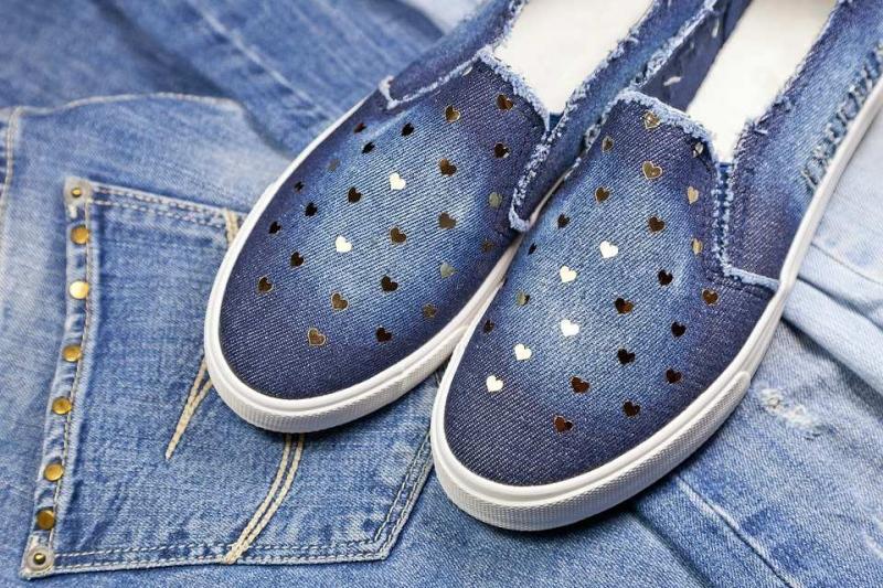 鞋子内侧磨损说明什么问题怎样了解什么鞋子最适合自己