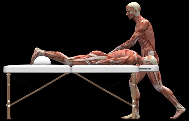 什么是正骨疗法正骨疗法的手法有哪些
